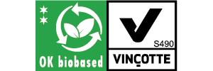 vincotte-certification