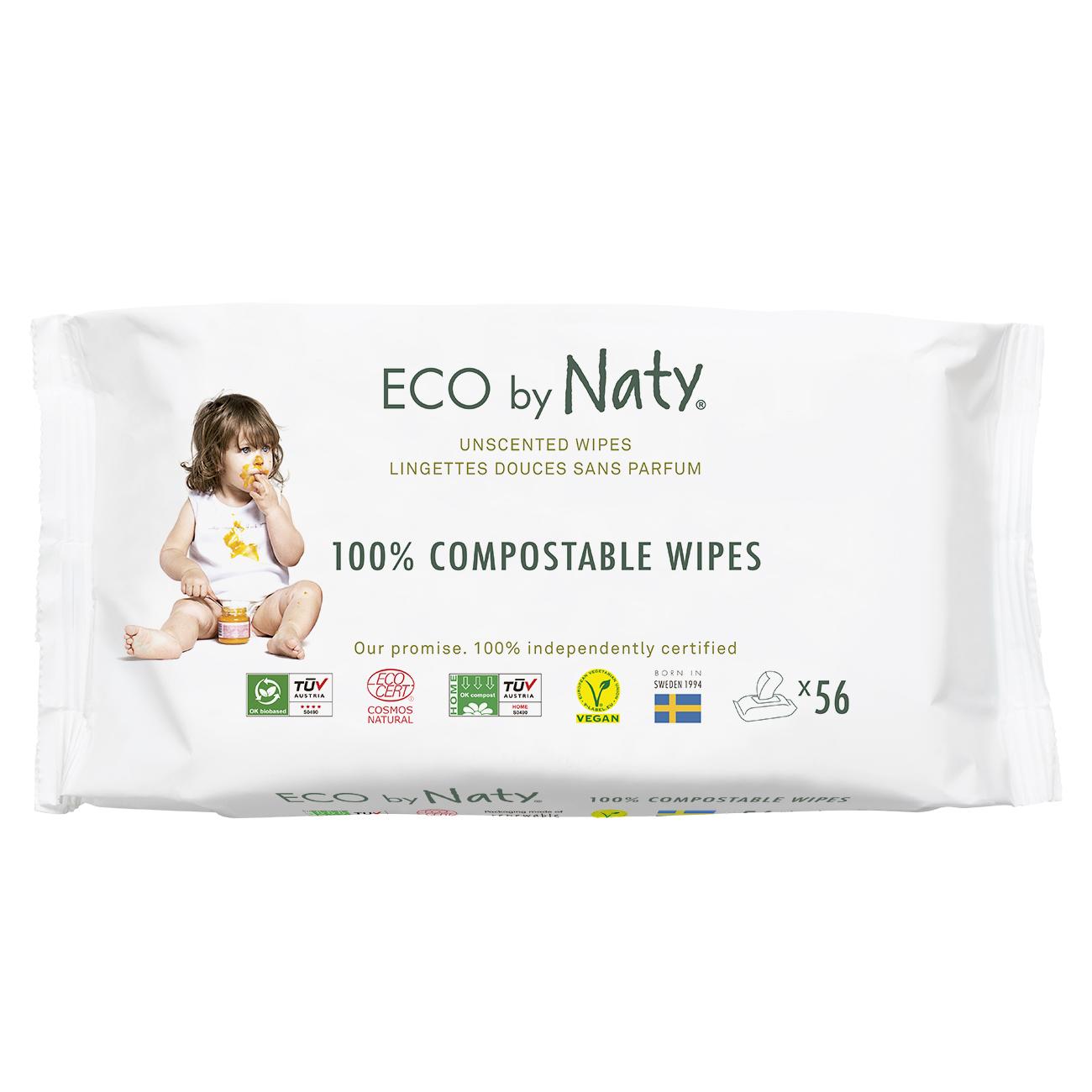 naty-wipes