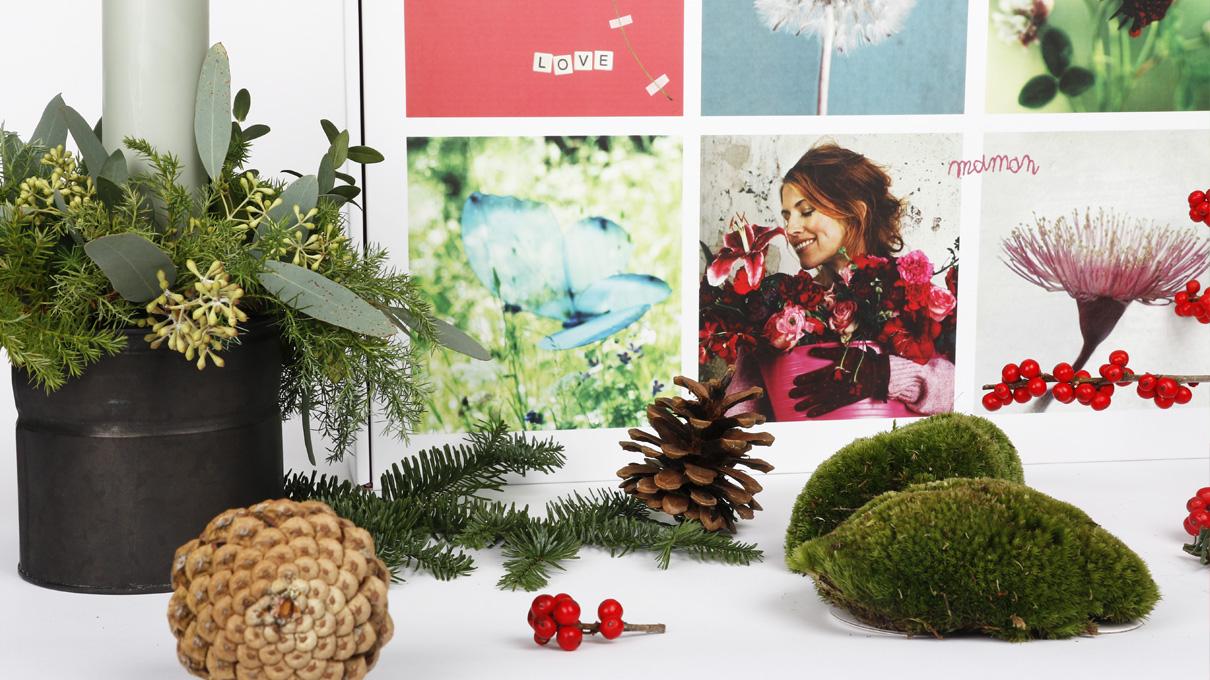 Zwangerschapskleding Tips.Tips For A Sustainable Christmas Blog Naty Com