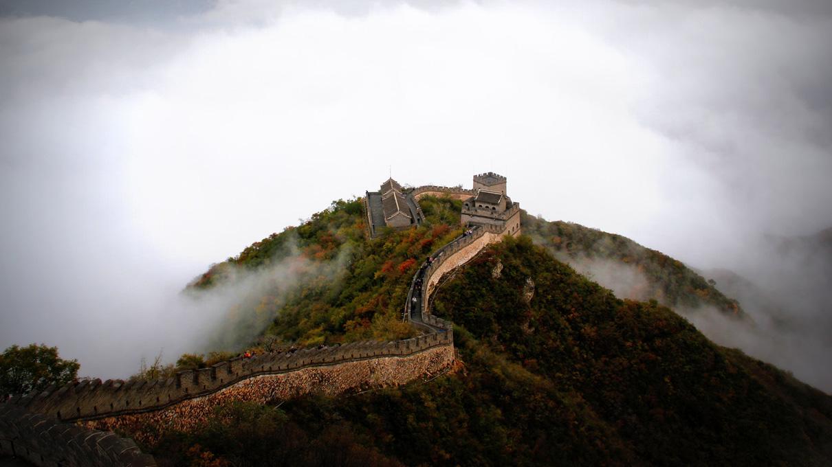 China: A Sustainable Future - blog | Naty com