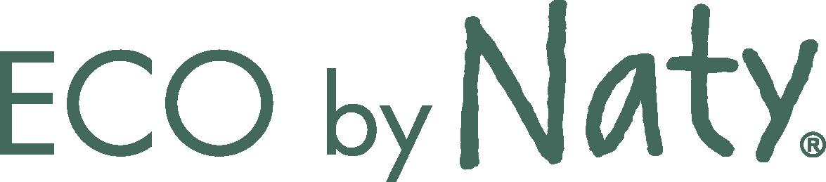 Footer-Naty-Logo