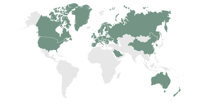 Naty Map