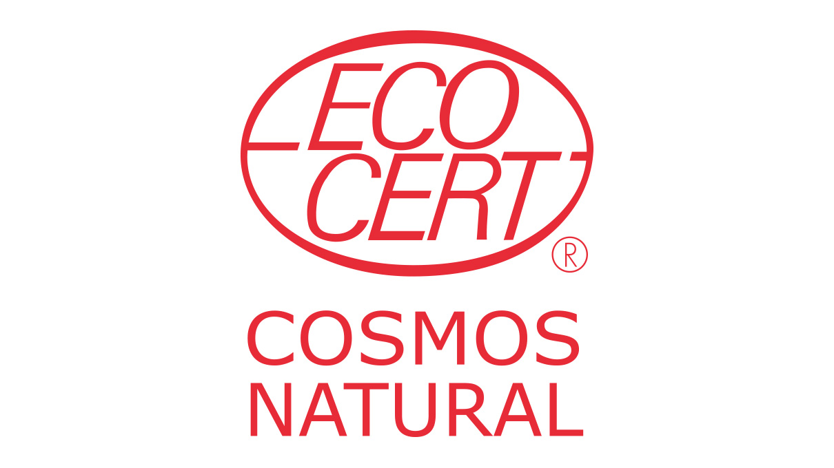 What is ECOCERT® certification?