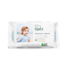 Unscented Wet Wipes