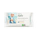 Aloe Wet Wipes