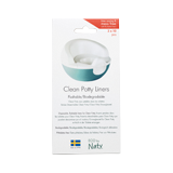 Clean Potty Liners